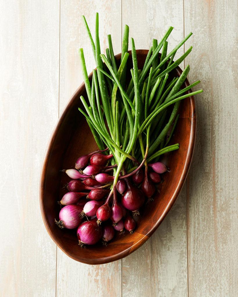 140712-JM-FarmersMarketVege-Onions.jpg