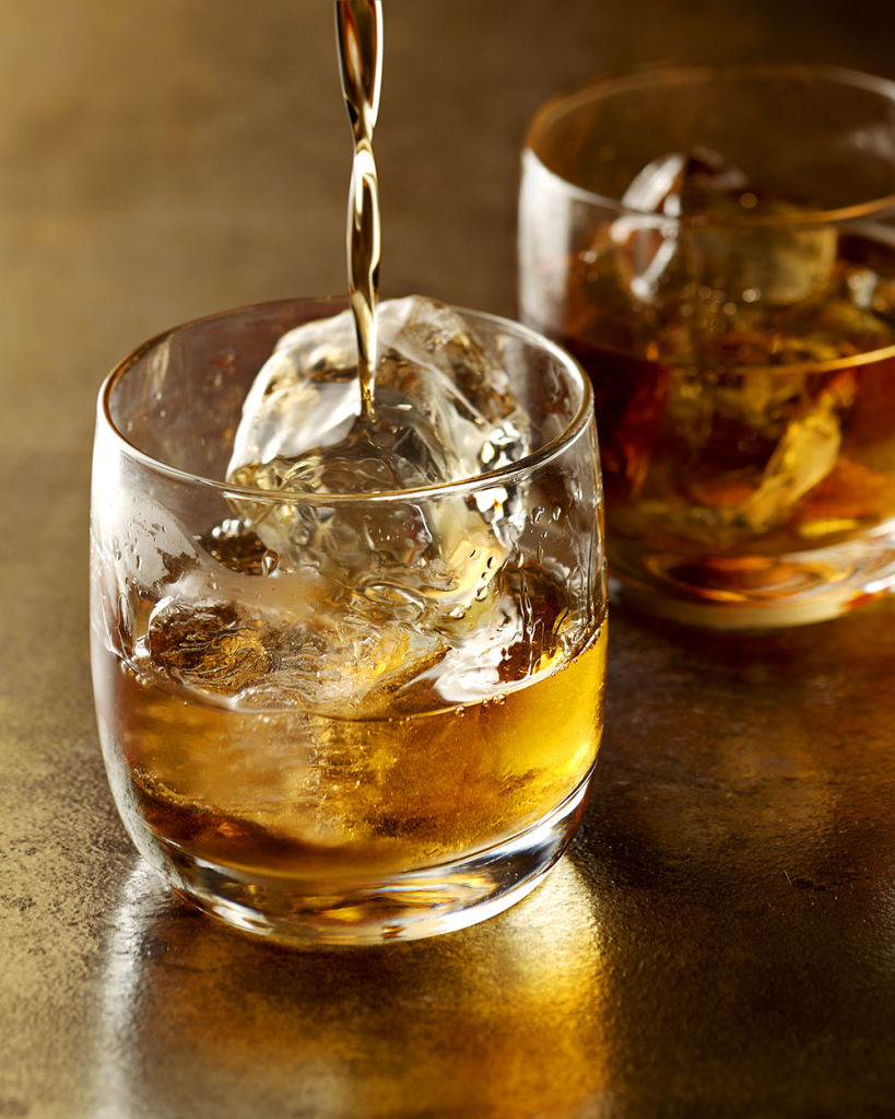 141013-JM-Bourbon.jpg