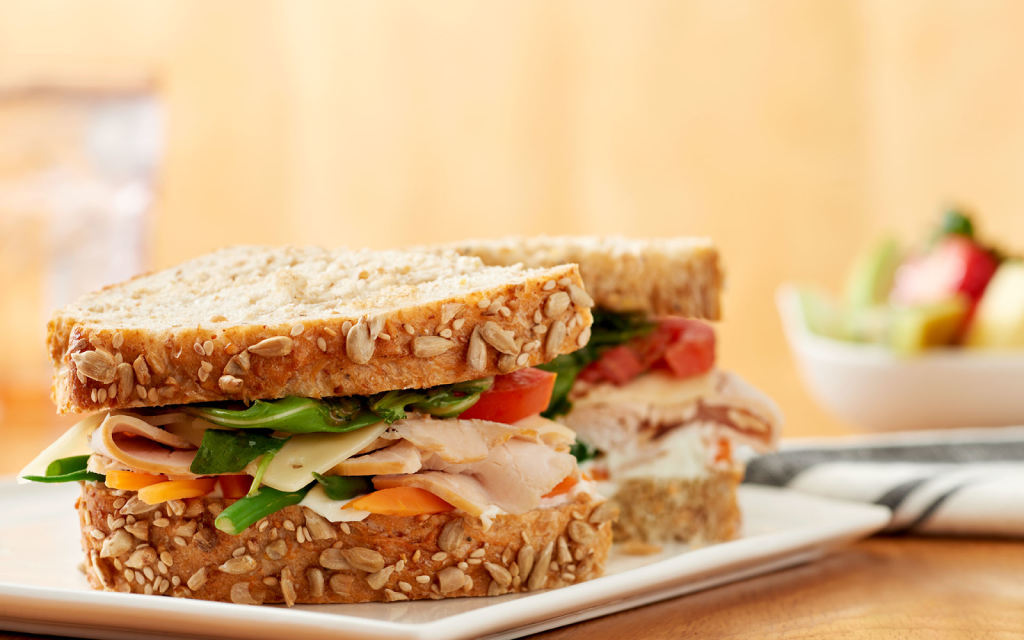 Sandwich-JM-Bittersweet-WEB.jpg