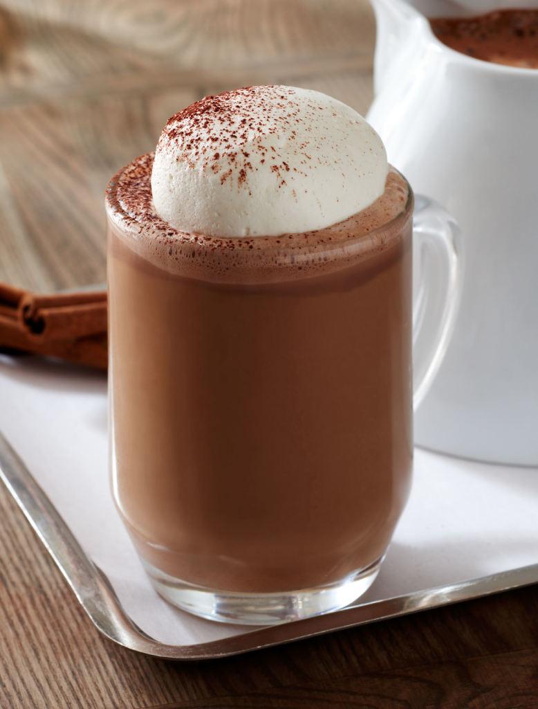 HotChocolate-JM-Bittersweet-WEB.jpg