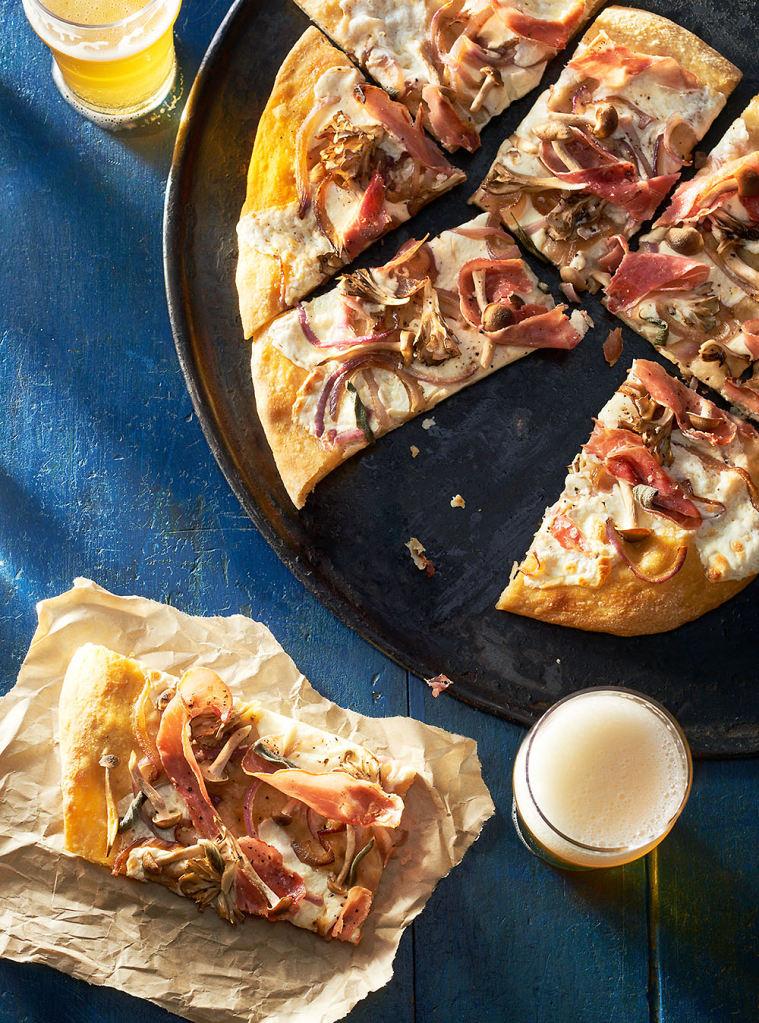 161105-JM-Pizza-r3.jpg