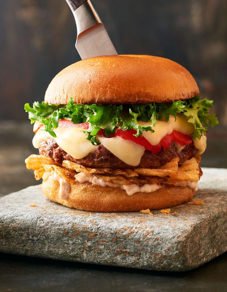 161105-JM-Burger-r3.jpg